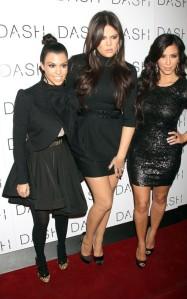 kardashian-sisters-110310-15