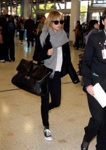 Nicole+Richie+arriving+Sydney+Airport+1d2crhMLs4Xl