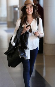 Lucy-Hale-LAX-Airport-Style