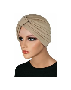 turbante-gloria-turban